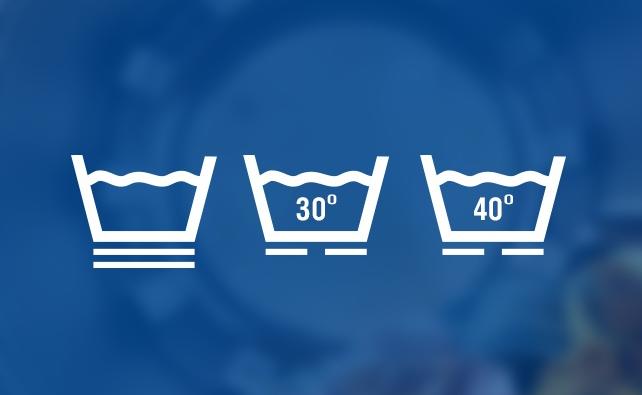 Деликатный отжим в стиральной машине сколько оборотов