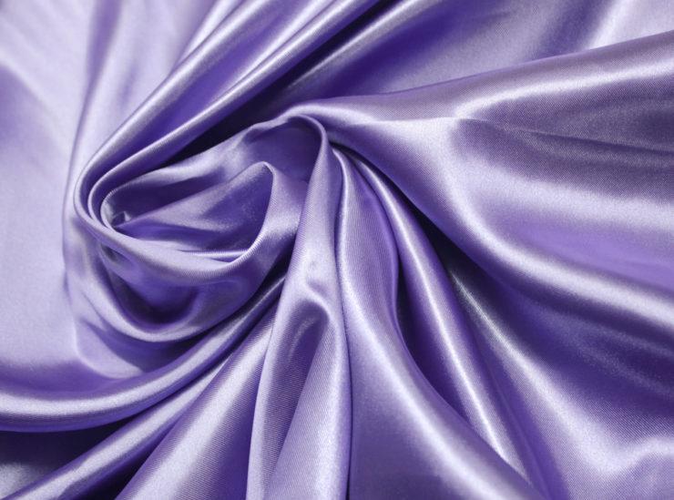 Атлас преимущества и недостатки купить в томске краску для ткани в