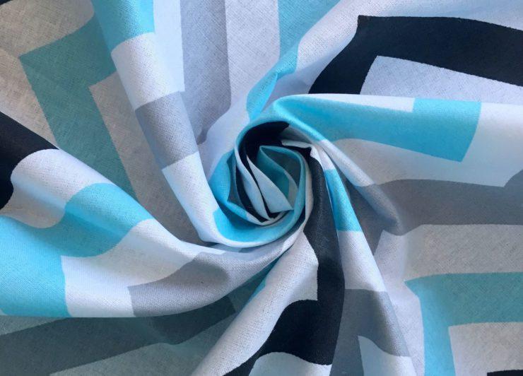 Какая ткань лучше для постельного белья: что купить, отзывы