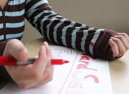 Чем отстирать перманентный маркер с одежды