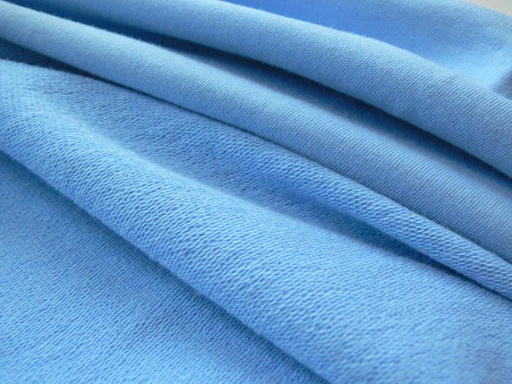 Трикотаж фото ткани какие в москве купить ткань