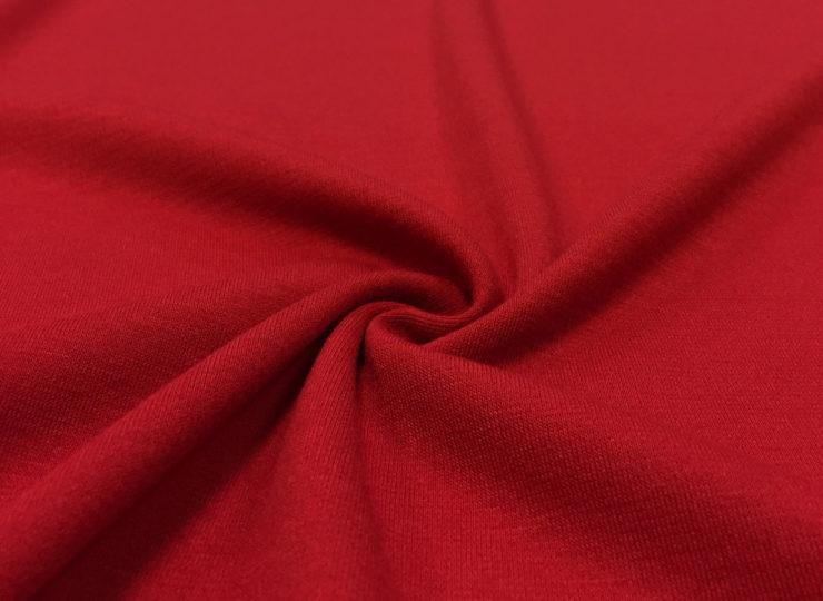 Трикотаж фото ткани куплю сумки из ткани