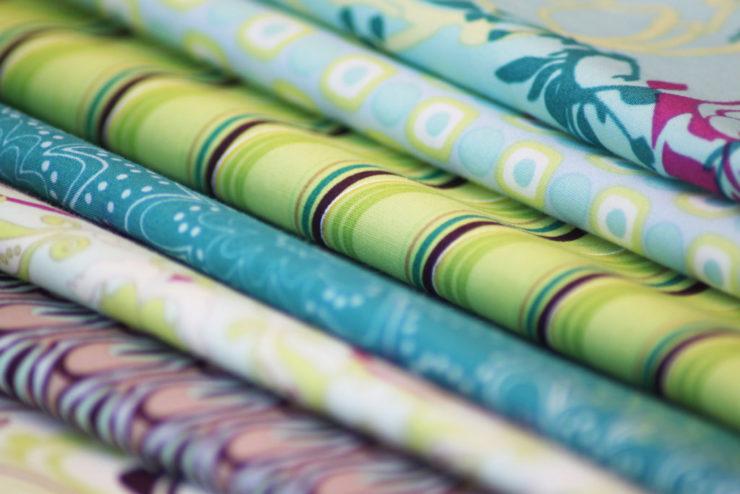 Сколько нужно ткани на постельное белье || Расчет ткани на постельное белье 24 фото как рассчитать расход материала на 2-спальный или другой еврокомплект для пошива своими руками