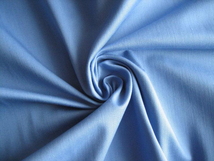 Твил ткань описание состав что такое полиэстер 600d ткань купить в