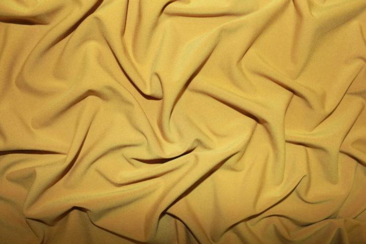Садится ли эластан купить ткань на нижнюю юбку
