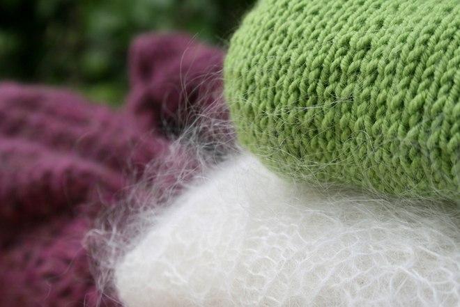 Лучшие средства для стирки шерстяных изделий, стиральный порошок для шерсти