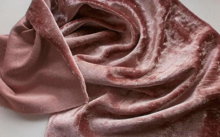 Плюшевая ткань для мебели где купить искусственные