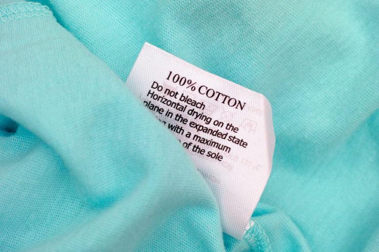 Cotton это ткань на мебель купить в иркутске