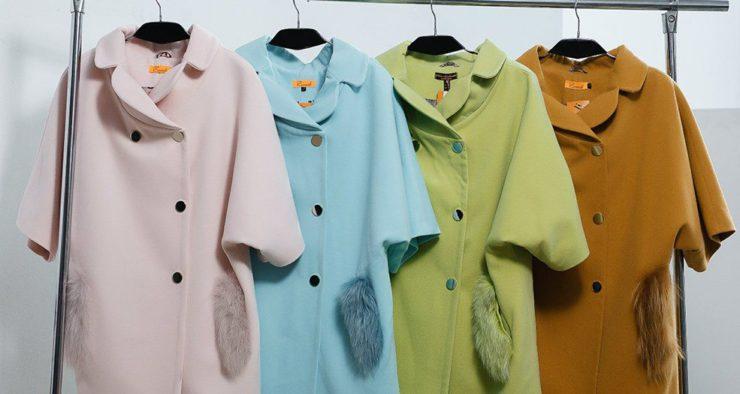 Можно ли стирать пальто в стиральной машине автомат: из шерсти, драпа, кашемира, полиэстера