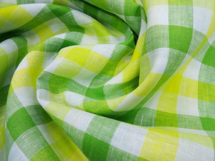 Хорошее постельное белье из какого материала: ТОП-7 самых лучших тканей